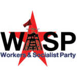 WASP logo (website 23