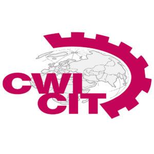 CWI (square)