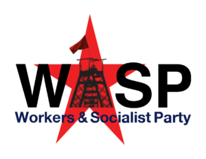 Workers and Socialist Party